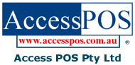 Cash Register - POS System & Software - Perth - Access POS Pty Ltd