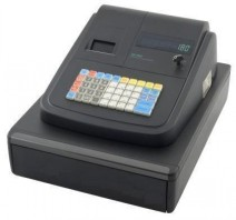 Cash Register - Cheap & Basic - Perth