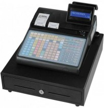 Cash Registers for restaurants & cafe - Perth